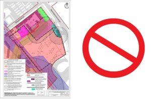 Охранная зона канализации — нормы и правила