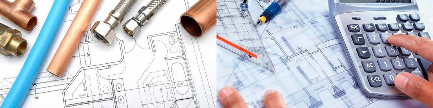 проектирование канализационных очистных сооружений