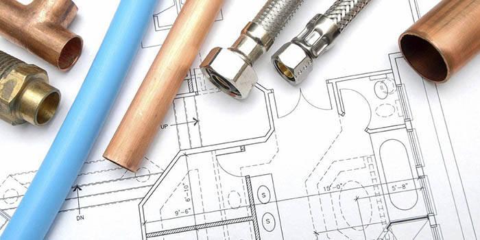 Без проектной документации невозможно прохождение государственной экспертизы, поэтому проектирование канализационных очистных сооружений необходимый момент.