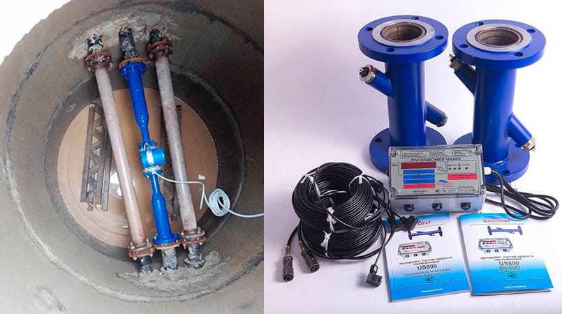 Узлы подключения канализации из полимерных материалов к сантехприборам и к выпуску в коллектор. Сортамент труб и фасонных деталей из полипропилена для безнапорной канализации.
