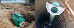 Фекальная канализация или хозяйственно-фекальная: что это такое, устройство сетей