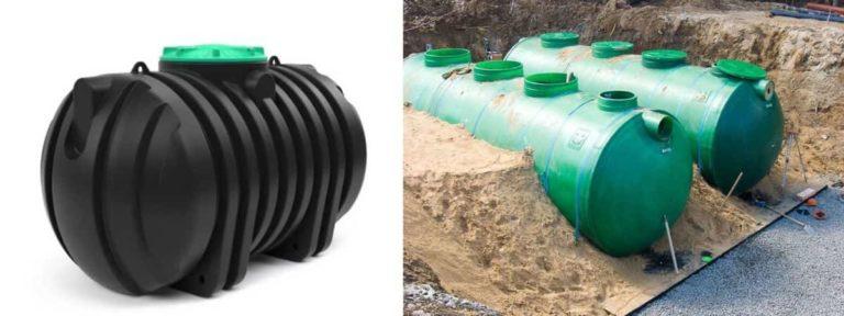 Как откачать канализацию зимой: прокладка и монтаж в частном доме зимой, особенности